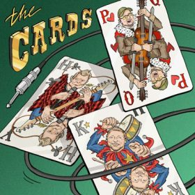 the-cards-cover