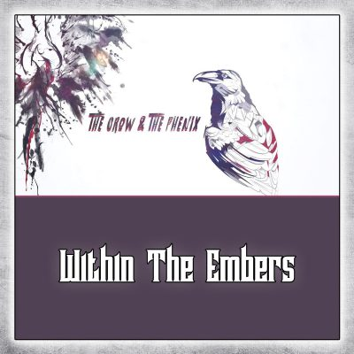 the-crow-the-phenix-within-the-embers