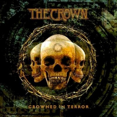 the-crown-crowned-in-terror-cover