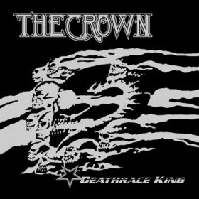 the-crown-deathrace-king-cover