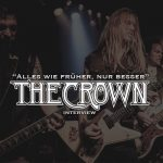 THE CROWN: Alles wie früher, nur besser