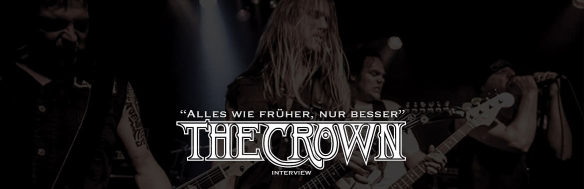 the-crown-interview-2018-banner