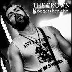 the-crown-magnus-olsfeld-2018