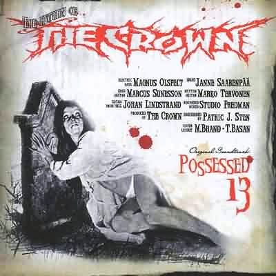 the-crown-possessed-13-cover
