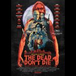 the-dead-dont-die-filmplakat