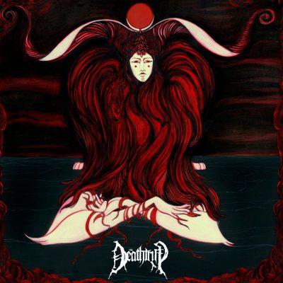 THE DEATHTRIP: Demon Solar Totem