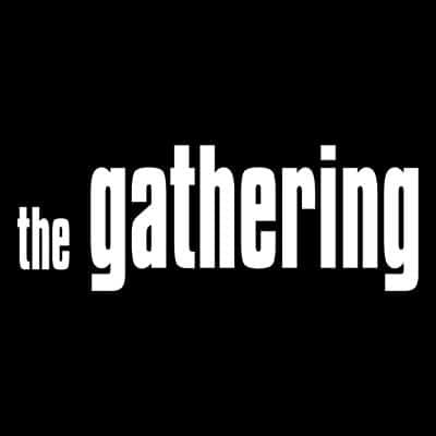 The Gathering live in Deiner Stadt ..?!