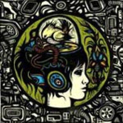 "THE GATHERING: ""Disclosure"" – Neues Album im September, Single ""Meltdown"""