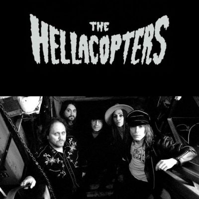 the-hellacopters-bandfoto-2018-12