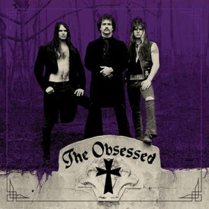 the obsessed rerelease 2017
