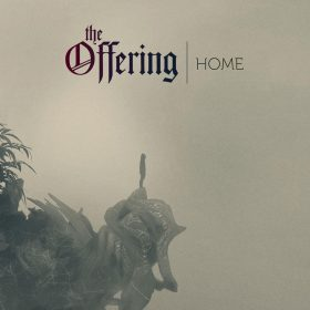the-offering-home-cover