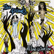 the-primals-all-love-is-true-love-cover