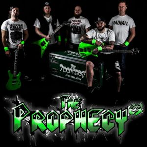 the-prophecy-23-bandfoto-2018-12