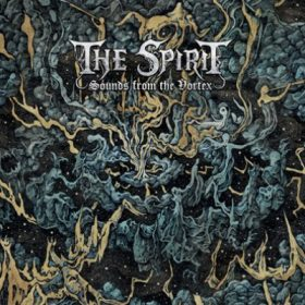 the-spirit-sounds-from-the-vortex-cover-rerelase