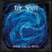 the spirit sounds from the vortex