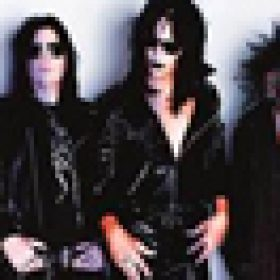 """THE 69 EYES: Single """"Lost Without Love"""""""