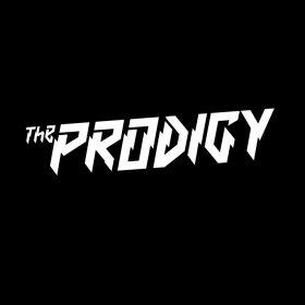 the_prodigy-logo