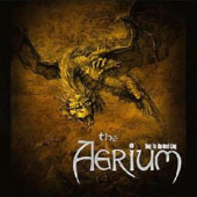 THE AERIUM: Song For the Dead King