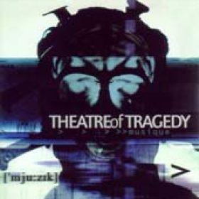 THEATRE OF TRAGEDY: Musique