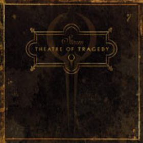 THEATRE OF TRAGEDY: Storm