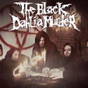 """THE BLACK DAHLIA MURDER: """"Everblack"""" – neues Album im Juni"""