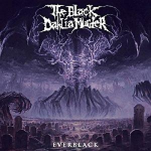 "THE BLACK DAHLIA MURDER: ""Everblack"" – neuer Song ""Into The Everblack"""