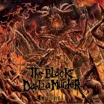 "THE BLACK DAHLIA MURDER: zweiter Song von ""Abysmal"" online"