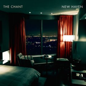 "THE CHANT: Song von ""New Heaven"" online"