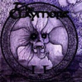 THE CLAYMORE: II [Eigenproduktion]