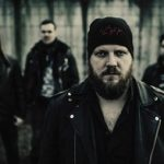 "THE CROWN: Lyric-Video zu ""Speed Kills"""