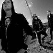 THE DEAD GOATS: neues Album im Herbst
