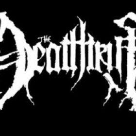 THE DEATHTRIP: unterschreiben Plattenvertrag