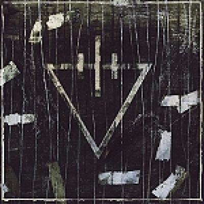 "THE DEVIL WEARS PRADA: ""8:18"" – weiterer Song ""First Sight"""