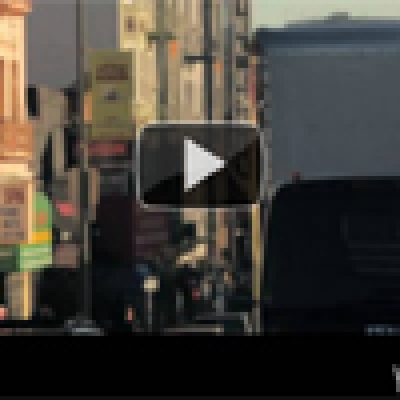 THE DEVIL WEARS PRADA: Video zu ´Dead Throne´