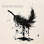 "THE DILLINGER ESCAPE PLAN: ""One Of Us Is The Killer"" – Albumstream online"