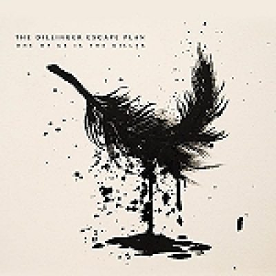 "THE DILLINGER ESCAPE PLAN: ""One Of Us Is The Killer"" – neues Album im Mai"