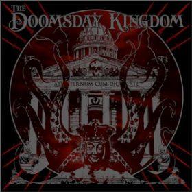 THE DOOMSDAY KINGDOM: neues Album von Leif Edling