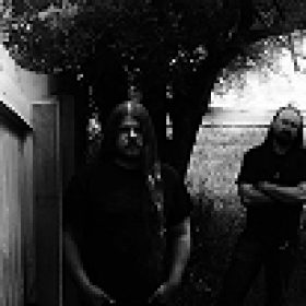 THE FLIGHT OF SLEIPNIR: Vertrag bei Napalm Records