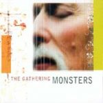 THE GATHERING: Monsters EP
