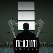 """THE GREAT DISCHORD: Digital-EP """"Echoes"""""""