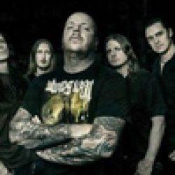 THE HAUNTED: neues Album im Spätsommer