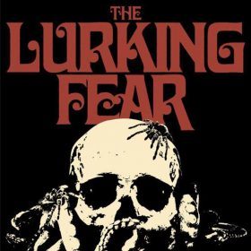 "THE LURKING FEAR: neuer Song ""Winged Death"" online, Album ""Out Of The Voiceless Grave"" kommt im August"