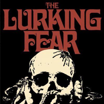 THE LURKING FEAR: Teaser zur 7″ & Festival-Auftritte