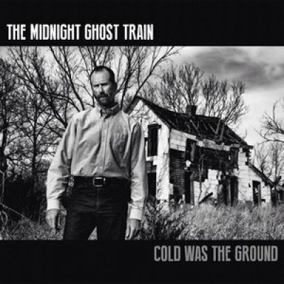 "THE MIDNIGHT GHOST TRAIN: Video-Clip zu ""BC Trucker"""
