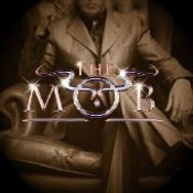 THE MOB: The Mob
