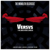 "THE MONOLITH DEATHCULT: neues Album ""Versus"" im Stream"