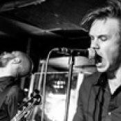 THE MOTH GATHERER: Post Rock aus Schweden