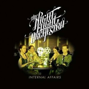 THE NIGHT FLIGHT ORCHESTRA: Classic Rock mit ARCH ENEMY- & SOILWORK-Musikern
