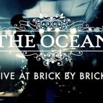 """THE OCEAN: neues Album """"Transcendental"""", neues Livevideo"""