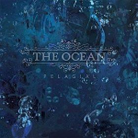 "THE OCEAN: ""Pelagial"" – Video zu ""Bathyalpelagic II: The Wish In Dreams"""